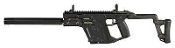 KRISS VECTOR CRB SUPER-V RIFLE 45 ACP