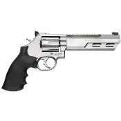Smith & Wesson 629 Performance 44MAG 6RD 6""