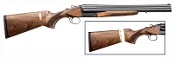 Chiappa Triple Threat Shotgun 3 barrel 12GA