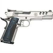 Smith & Wesson Performance Center 1911 # 170343