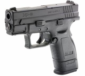 "Springfield Amory XD MOD.2 9MM 3"" 16RD"