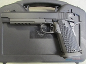 "ARMSCOR M1911-A2 10MM 6"" 16RD # 52000"