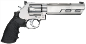 Smith & Wesson 629 Performance Center .44 # 170320